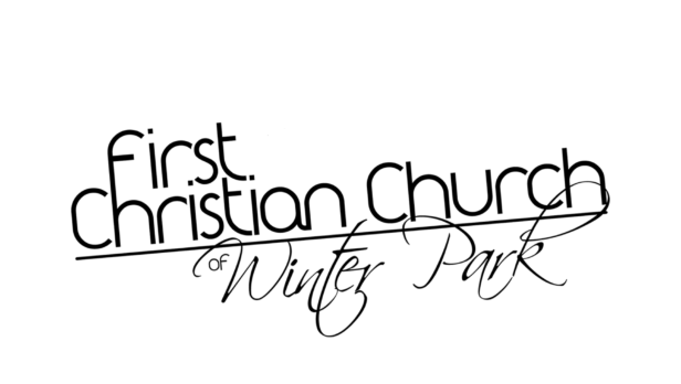 First Christian Church of Winter Park